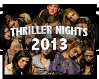 2013-ThrillerNights