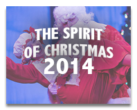 2014-SpiritChristmas