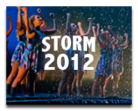 2012-Storm