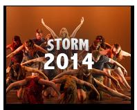 2014-Storm